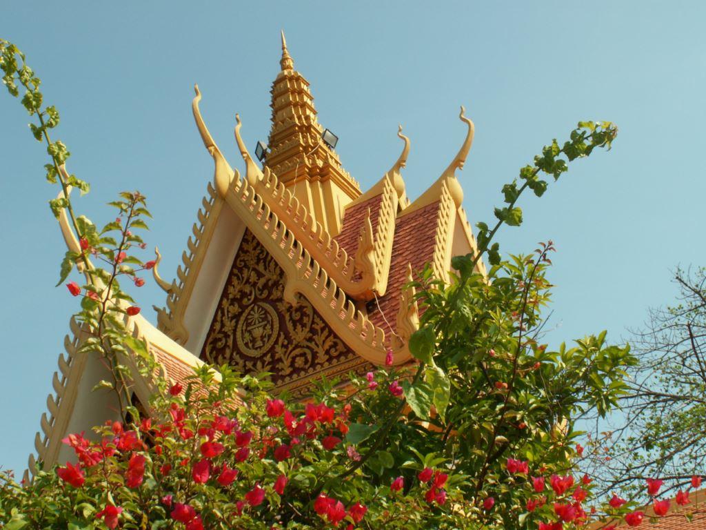 cambodge-134