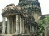 cambodge-018