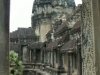 cambodge-019