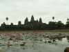 cambodge-022