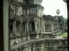 cambodge-024