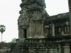 cambodge-028