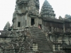 cambodge-031