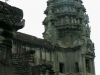 cambodge-034