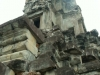 cambodge-035