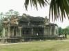cambodge-040