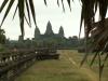 cambodge-041