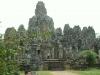 cambodge-047