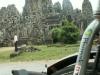 cambodge-048