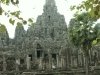 cambodge-049