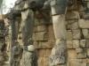 cambodge-050