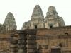 cambodge-054