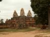cambodge-056