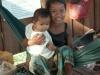 cambodge-065