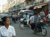 cambodge-076