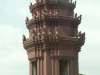 cambodge-079