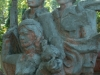cambodge-096