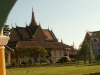 cambodge-097