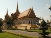 cambodge-112
