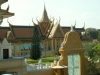 cambodge-114