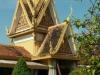 cambodge-119
