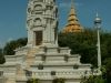 cambodge-129