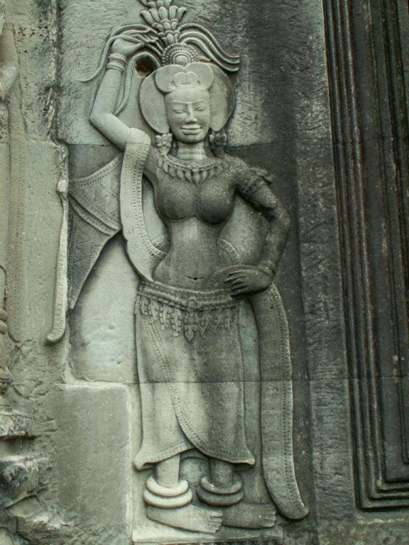 cambodge-032
