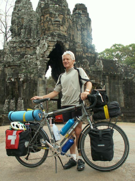 cambodge-046