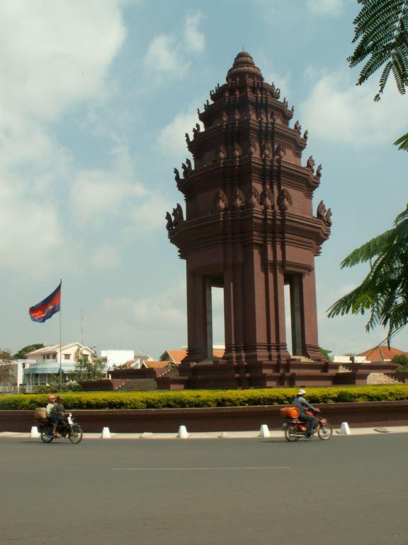 cambodge-078