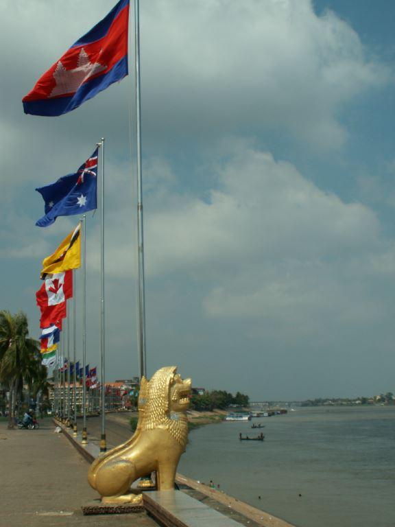 cambodge-085