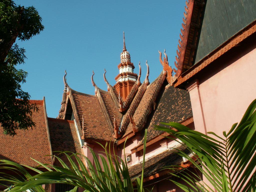 cambodge-087