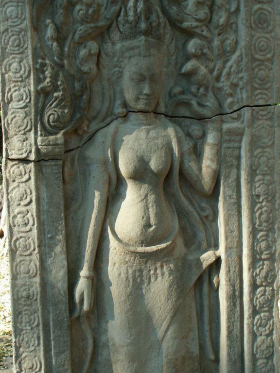 cambodge-088