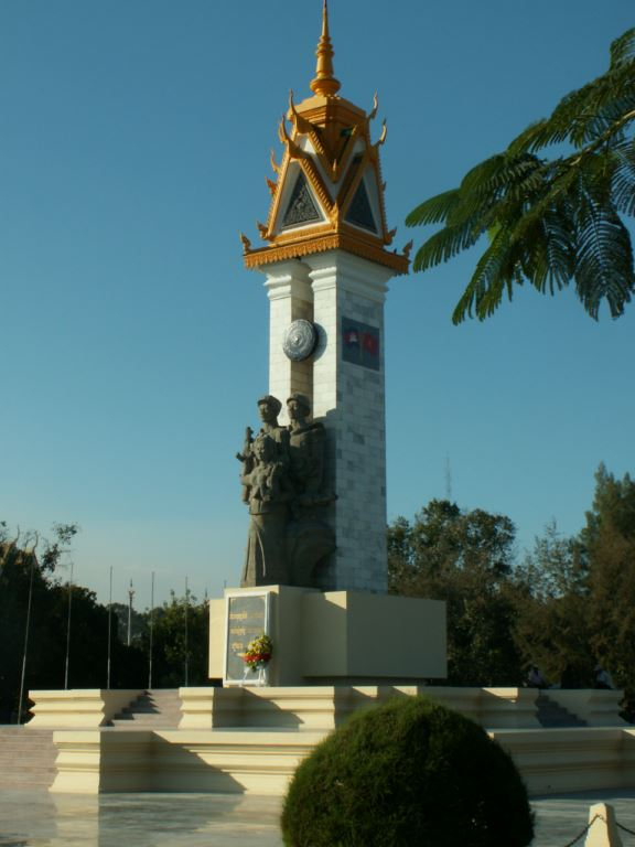 cambodge-101