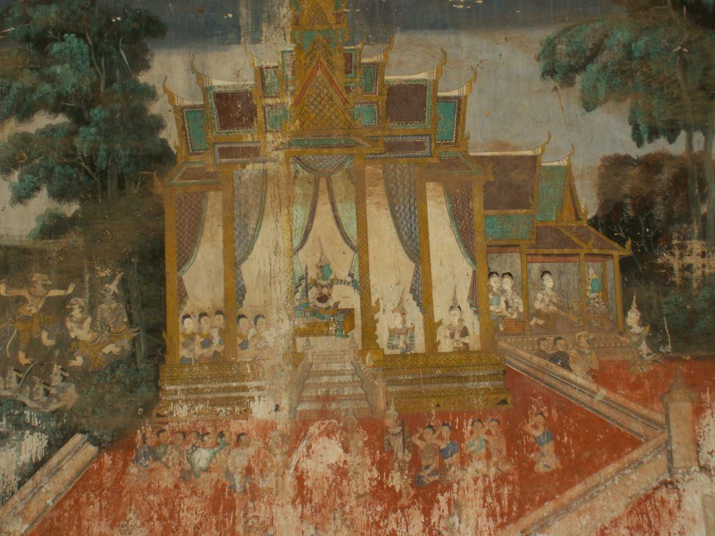cambodge-122
