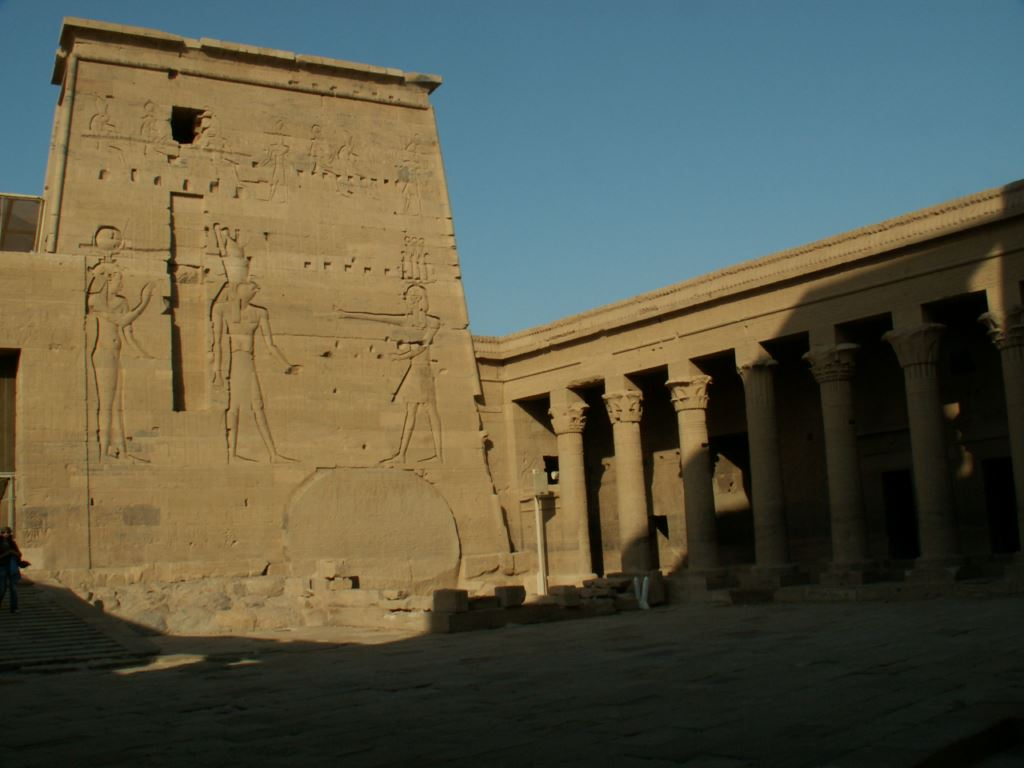 egypte-036