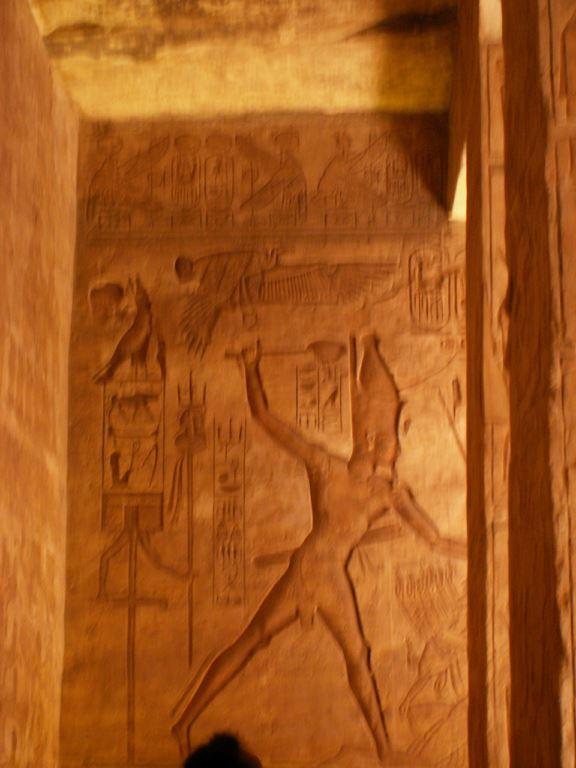 egypte-066