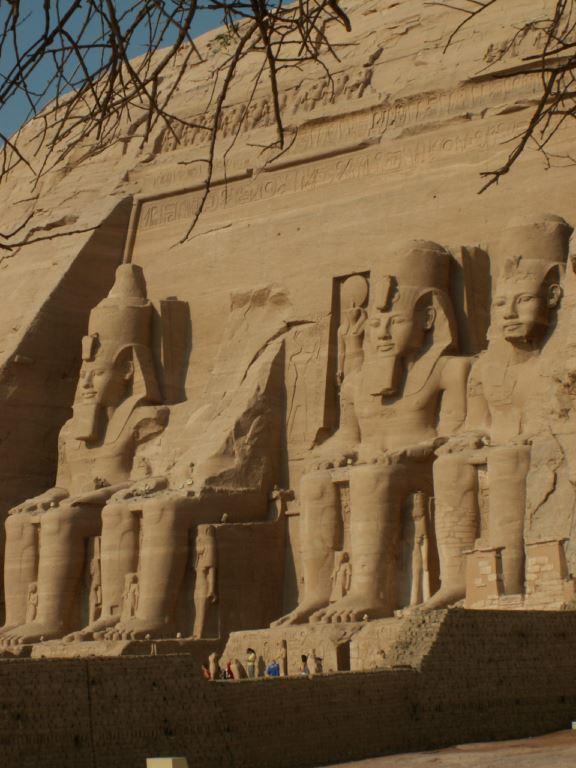 egypte-073