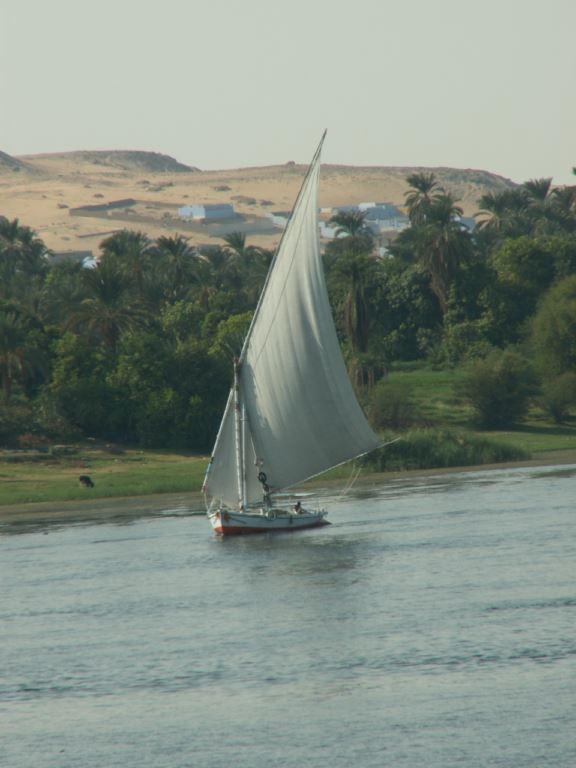 egypte-076
