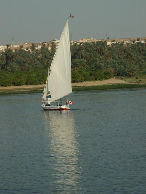 egypte-078