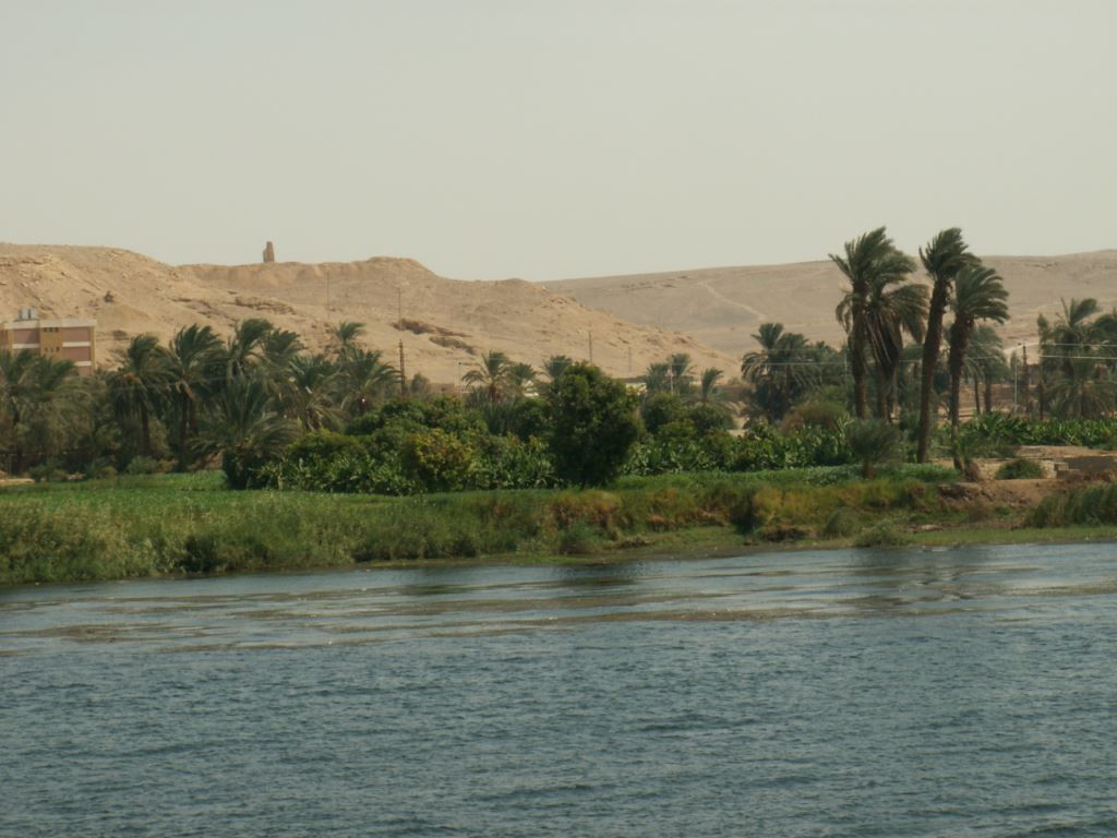egypte-090
