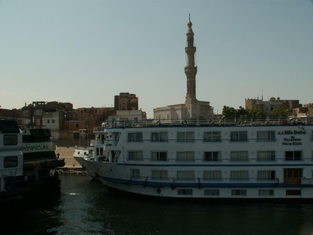 egypte-096