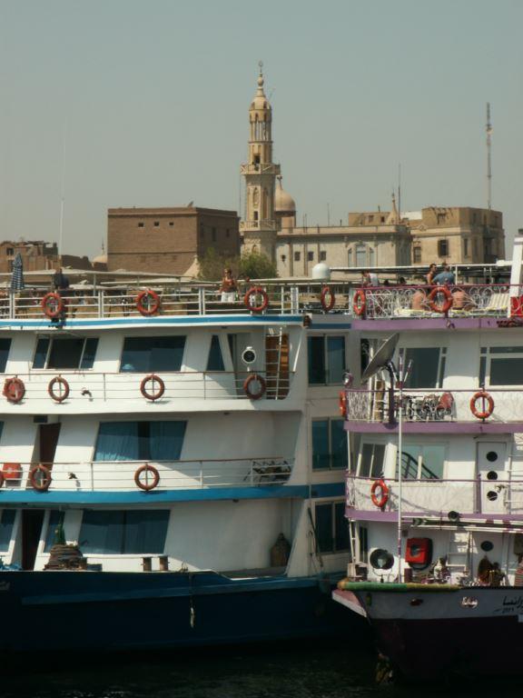egypte-097