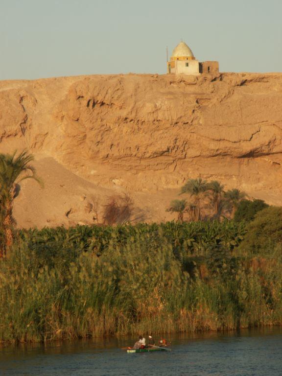egypte-107