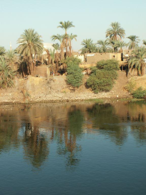 egypte-109
