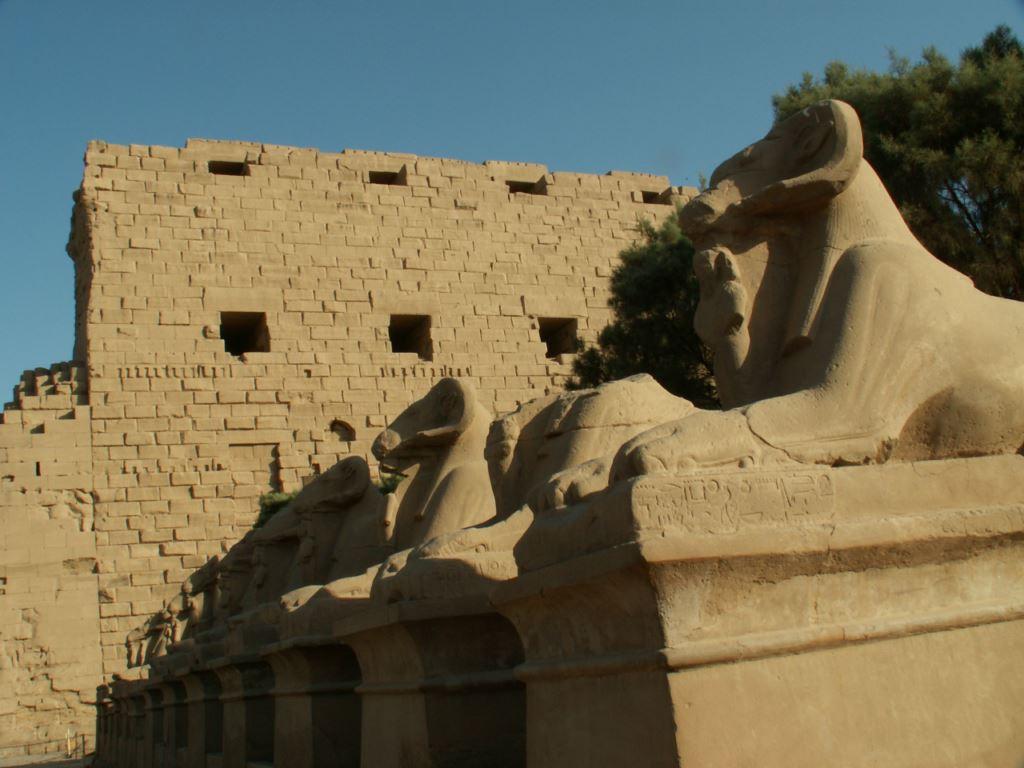egypte-112