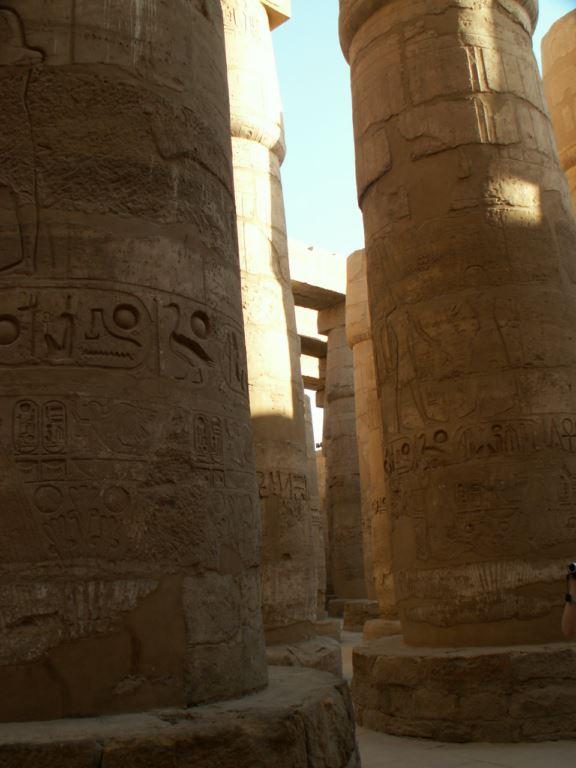egypte-118