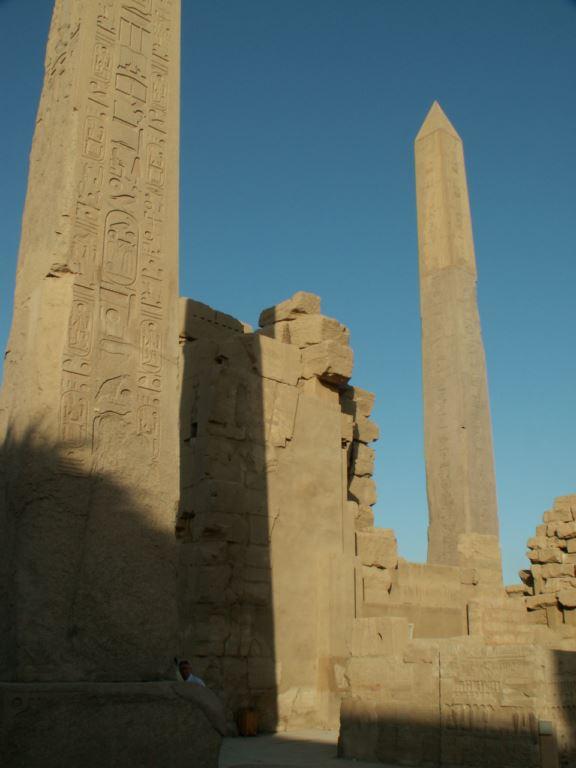egypte-129