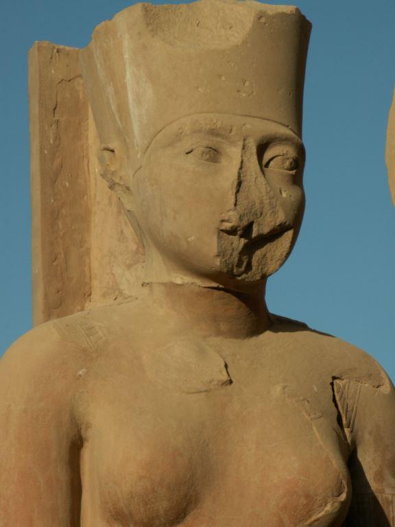 egypte-135