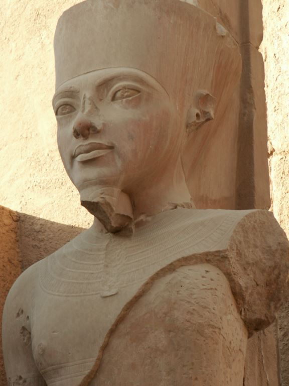 egypte-136