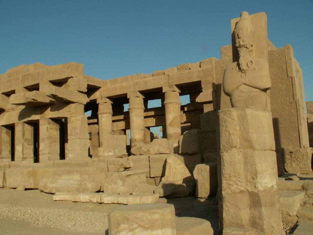 egypte-138